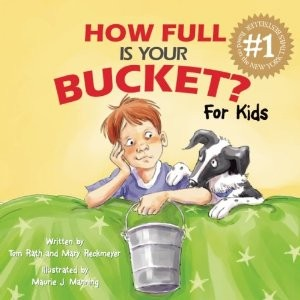 how-full-is-your-bucket1-2amupfm